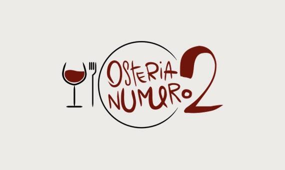 OsteriaNumero2