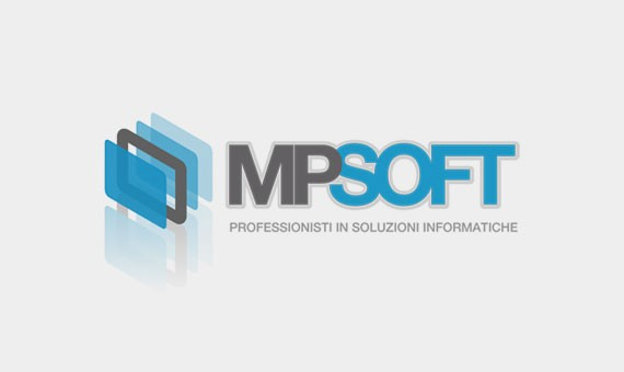 Mp Soft